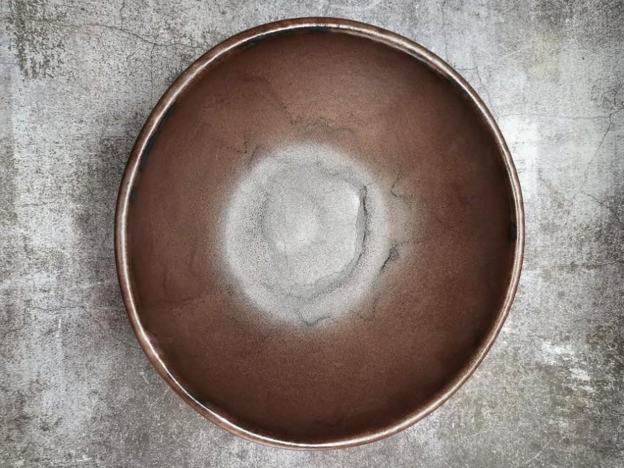 AVENTURINE bowl