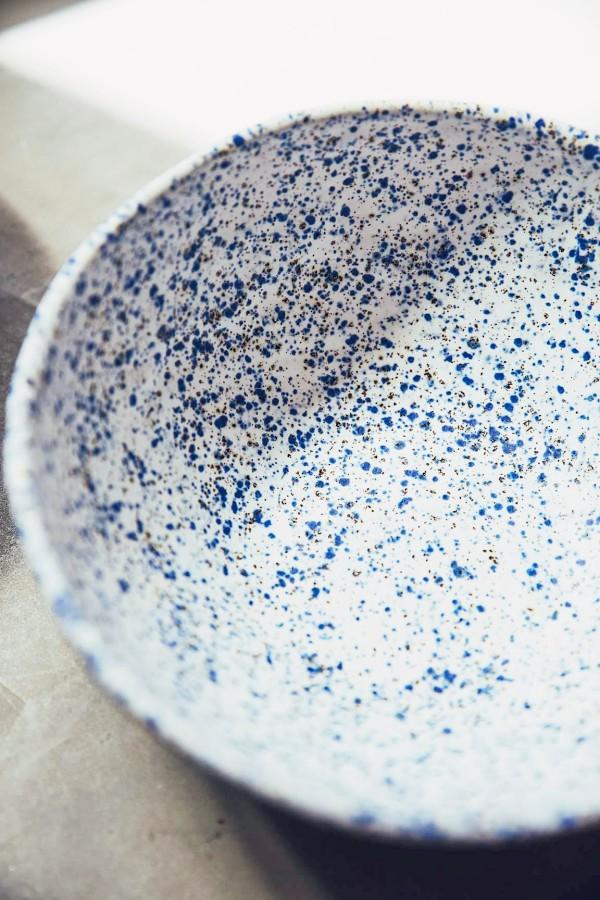 KONFETTI  bowl