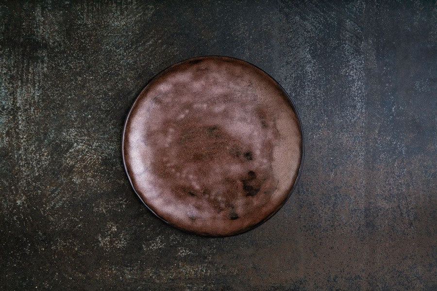 AVENTURINE  plate