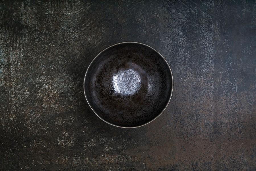 MALAGA  bowl