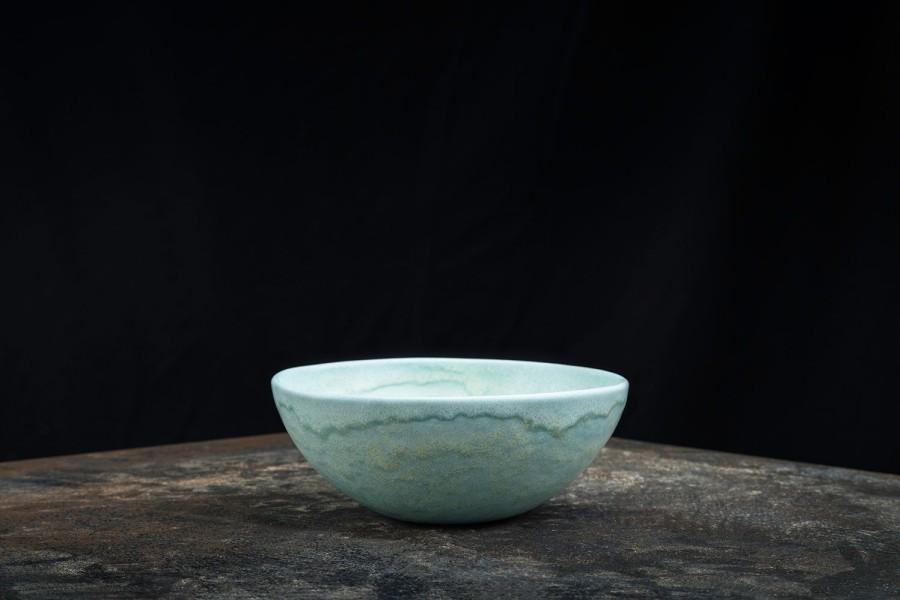 MINT bowl