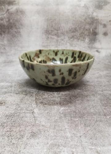 BIRD EGG   bowl