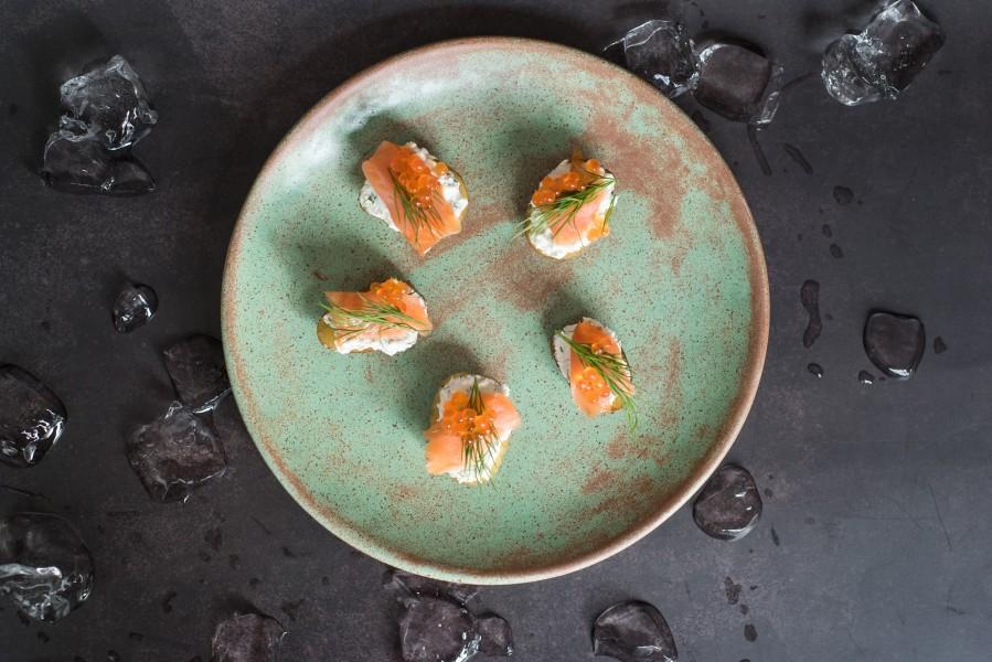 SUMATRA plate